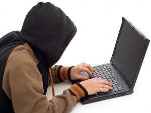internet-moshennik