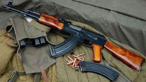 obzor-ak-47-2