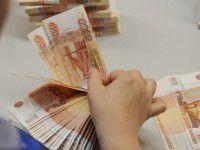 Запорожцам на заметку: Нацбанк отменил кредиты и депозиты в рублях