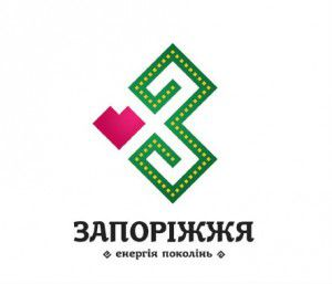 snimok_ekrana