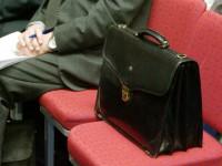 Запорожские общественники объявили конкурс на кресло губернатора