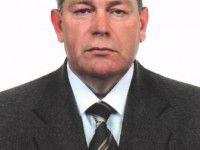 Запорожского депутата уволили из университета за сепаратизм