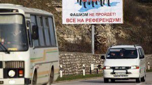 141226162540_ukraine_crimea_bus_624x351_getty