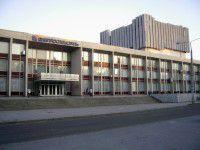 В центральном ДК Запорожья пройдет масштабная выставка в помощь АТО