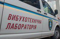 В Запорожье из больницы эвакуировали персонал и пациентов