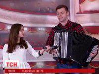 Таланты из-под земли: запорожский музыкант устраивает концерты в метро