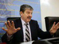 Запорожский прокурор пообещал проследить, чтобы его сотрудники не откосили от армии