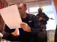 «Монах» передавал боевикам «ДНР» данные о Запорожской области