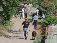 Парочка, оставившая женское тело посреди улицы, отделалась легким наказанием