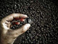 В Запорожской области чиновники купили у россиянина из «ДНР» угля почти на миллион