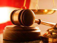 Запорожская «Свобода» подала в суд на избирательную комиссию