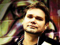 С известным запорожским музыкантом можно попрощаться завтра (Обновлено)