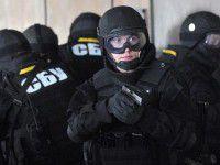 В Запорожье задержали «Короля», готовившего теракты к городе