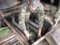 Технику для запорожских военных будут ремонтировать студенты