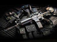 В Запорожье обезвредили группировку, торгующую оружием и взрывчаткой