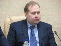Лед тронулся: в Запорожье назначили заместителя губернатора