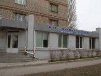 Начальство запорожского «Водоканала» судят за миллионные хищения