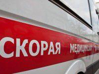 В Запорожье умер начальник предприятия, потеряв сознание в кабинете