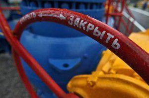 10-548896dabf349.Gazovshtiki_perekryli_zhiltsam_gaz_izza_nedopuska_v_kvartiry