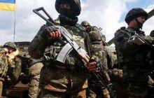 Бердянский суд вынес приговор троим солдатам, самовольно покинувшим зону АТО