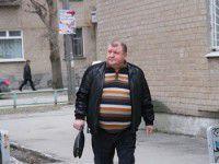 Тело мелитопольского мэра обнаружила жена