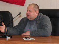 В Мелитополе вторая громкая смерть: скончался заместитель начальника милиции