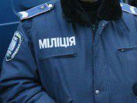 В Запорожской области на улице подстрелили двоих мужчин