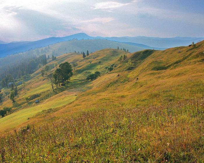 gora-makovitsa-photo-1
