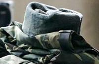 На Донбассе в бою погиб запорожский десантник