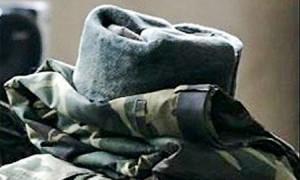 pogib_soldat_crochnik_450_270