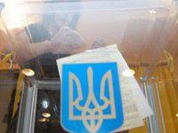 Запорожские депутаты отказались выделять деньги на выборы
