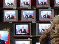 В Мелитополе предпринимателя судили за трансляцию российских телеканалов