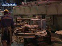 В Запорожье не будут ликвидировать алюминиевый завод