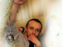 В Запорожье пропавшего парня нашли застреленным