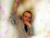 В Запорожье пропал молодой парень