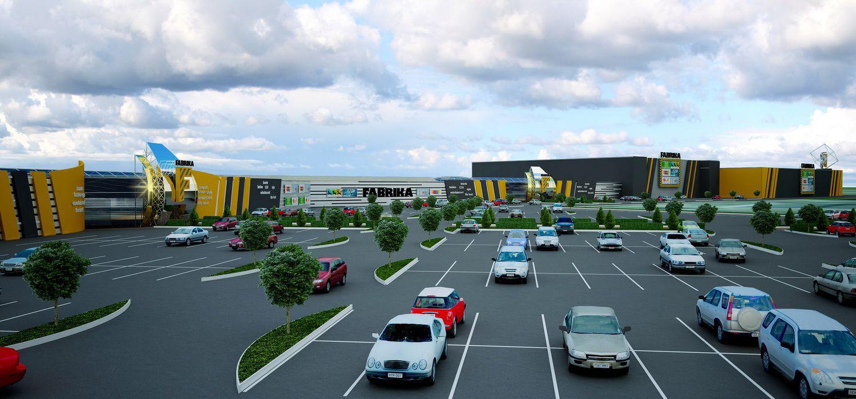 fabrika (4)