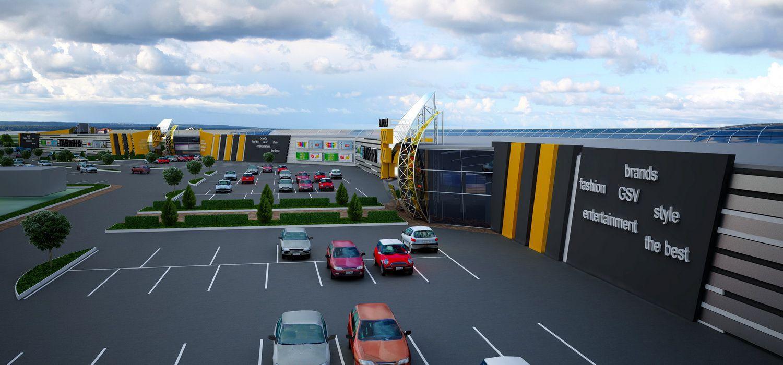 fabrika (5)