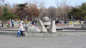 fontan-na-ploshhadi-mayakovskogo