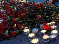 В Запорожье скончался друг застрелившегося экс-губернатора