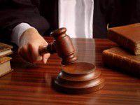 В Бердянске вынесли приговор сепаратисту