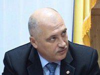 Cуд восстановил в должности отстраненного мэра Энергодара
