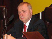 За смертью бывшего запорожского губернатора стоит «некая УПА» — политолог