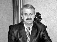 Умер легендарный вратарь запорожского гандбольного клуба
