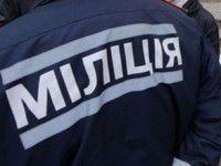 В Мелитополе во двор фермерского хозяйства бросили взрывчатку