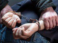 В Одессе задержали похитителя мелитопольского врача