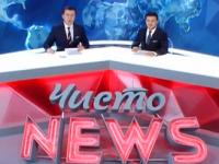 Умение запорожского губернатора работать граблями отметили в «95-ом квартале» (Видео)