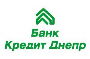 CDB_logo_11