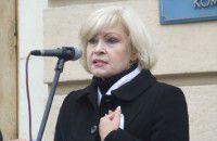 Запорожская активистка назвала контрольную закупку Самообороны рейдерским захватом