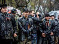 В «ДНР» собираются чтить «подвиг 300 запорожцев»