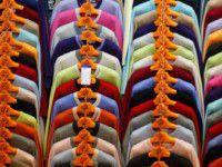 Посредник в Китае – товары из Поднебесной